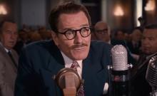 Trumbo Review