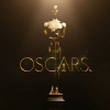 Oscar Season: The Century's Most Memorable Winners So Far
