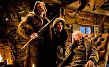 The Hateful Eight Review