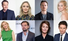 How to Fix Hollywood's Diversity Problem