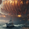 Independence Day: Resurgence Review