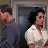 Cat on a Hot Tin Roof Review