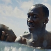 2017 Oscar Predictions: The Calm Before the Storm