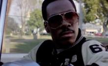 Beverly Hills Cop II Review