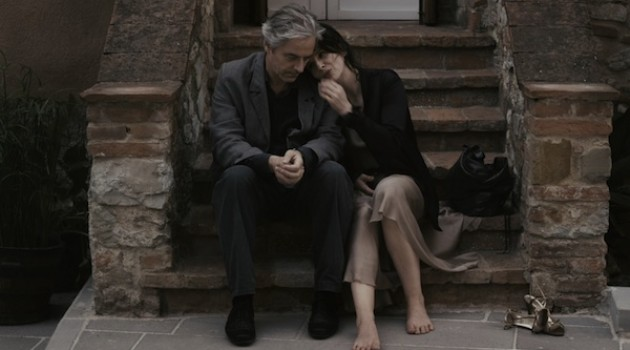 Certified Copy Review