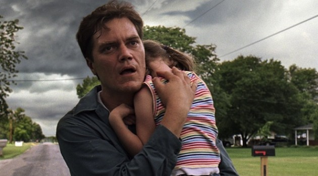 Take Shelter Review