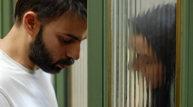 A Separation Review