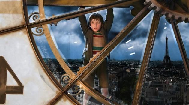 FILMOGRAPHY: 2011