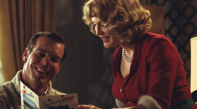 Far from Heaven Review