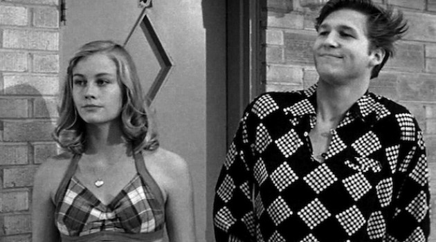 The Last Picture Show Review
