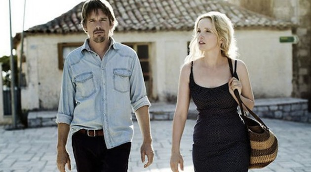 2013 Summer Movie Preview: Part 2