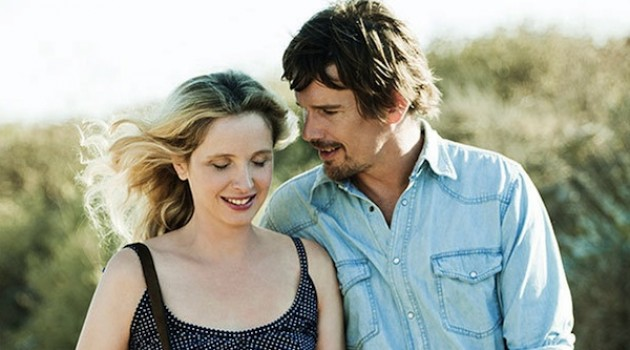2014 Oscar Predictions: What's Changed?