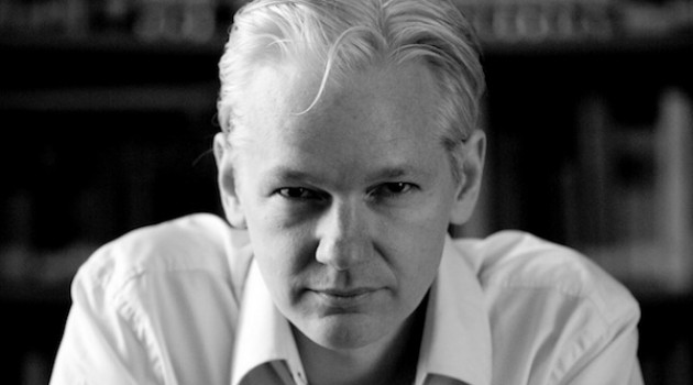 We Steal Secrets: The Story of WikiLeaks Review