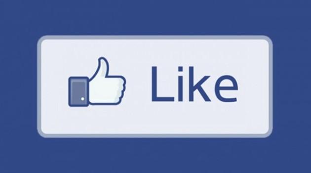 Join John Likes Movies on Facebook
