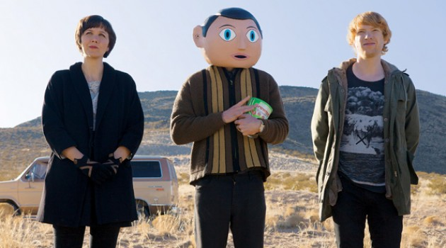 2014 Summer Movie Preview: Part 2