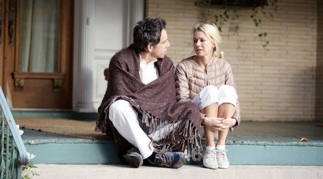 While We're Young Review