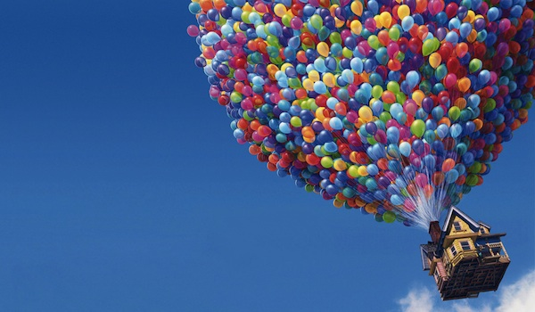 up-movie-review