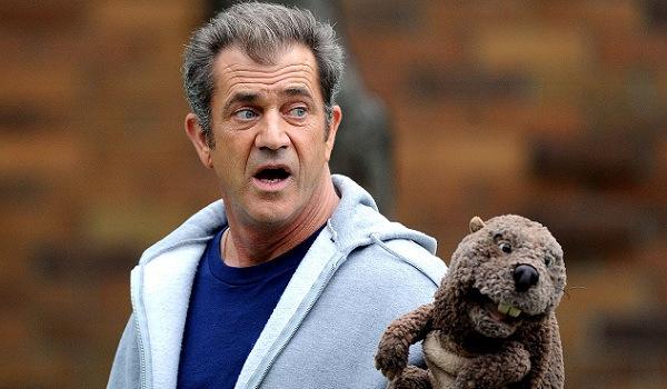 the beaver movie review john likes movies
