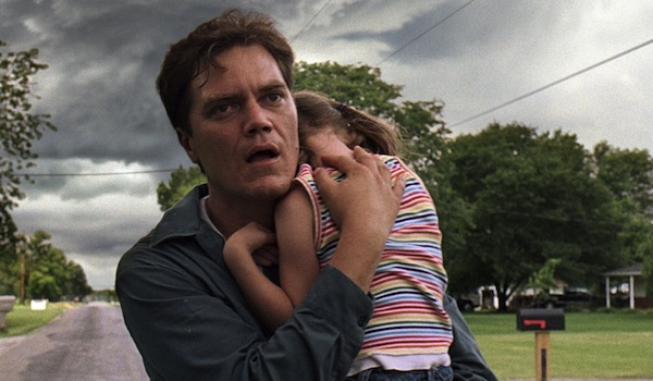 take-shelter-movie-michael-shannon