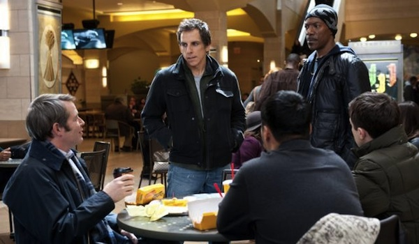 tower-heist-movie
