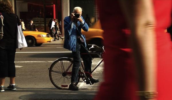 bill-cunningham-new-york-documentary