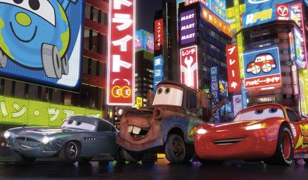cars-2-pixar-movie