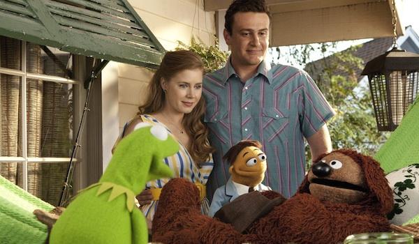 muppets-2011-movie-jason-segel