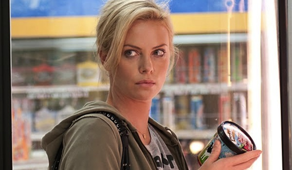 young-adult-movie-charlize-theron