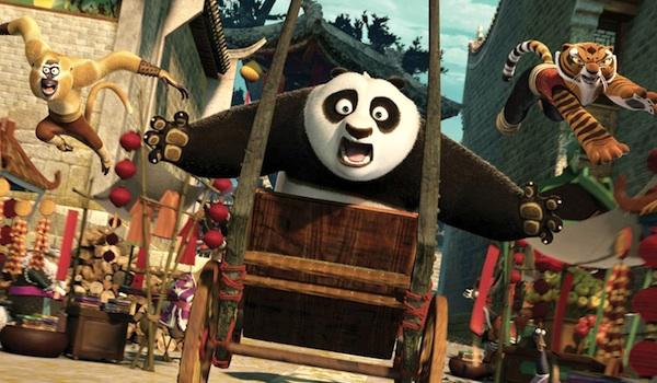 kung-fu-panda-2-movie