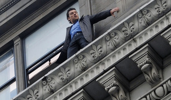 man-on-a-ledge-movie-sam-worthington