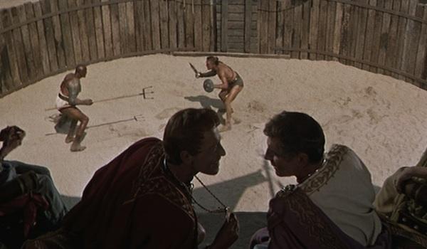 spartacus-movie-kirk-douglas