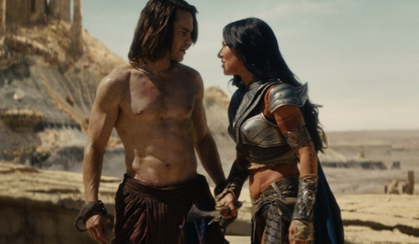 john-carter-movie-taylor-kitsch