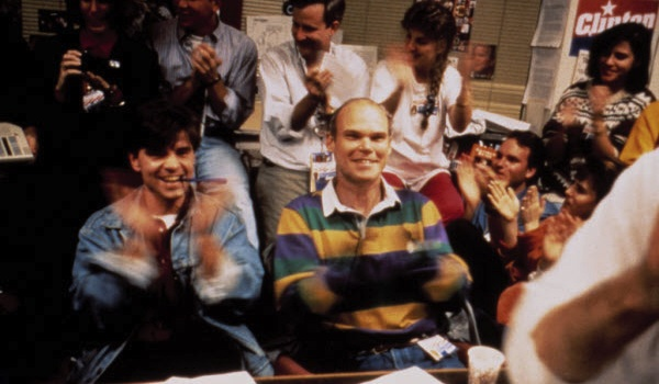 the-war-room-documentary-james-carville