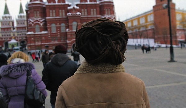 the-russian-winter-documentary