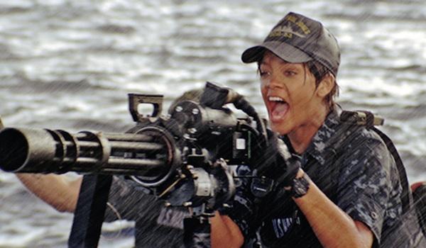 battleship-movie-rihanna