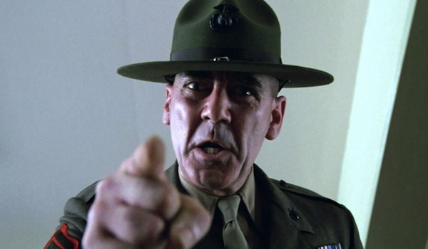 full-metal-jacket-movie