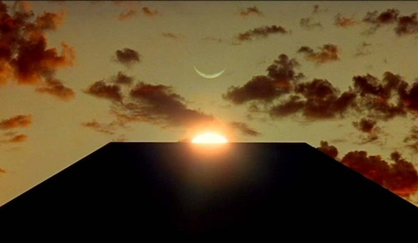 2001-a-space-odyssey-monolith