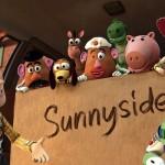 toy-story-3-movie