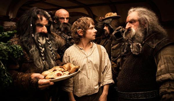 hobbit-1-movie