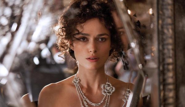 anna-karenina-movie-2012-keira-knightley