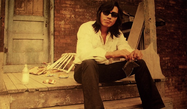 searching-for-sugar-man-documentary-rodriguez