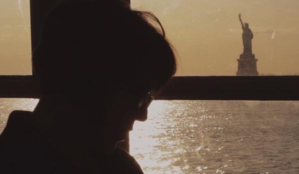 in-god-we-trust-documentary