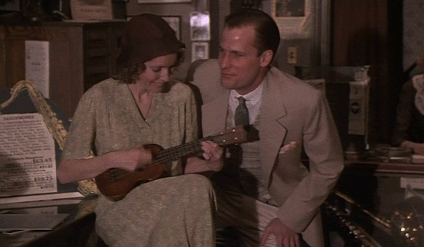 purple-rose-of-cairo-movie