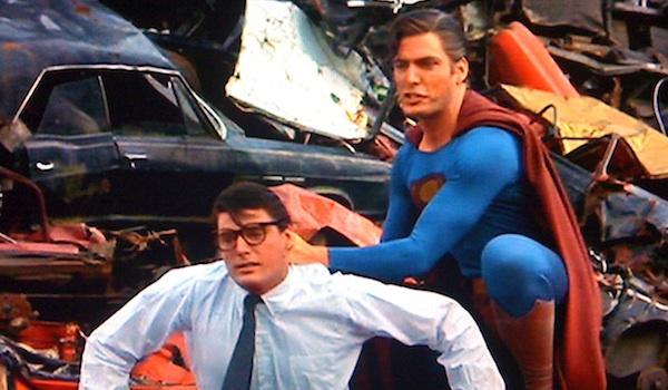 superman-3-movie