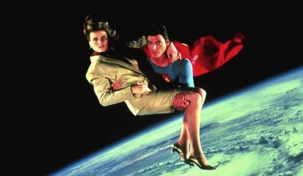 superman-iv-mariel-hemingway