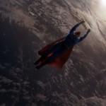 superman-movies-ranked