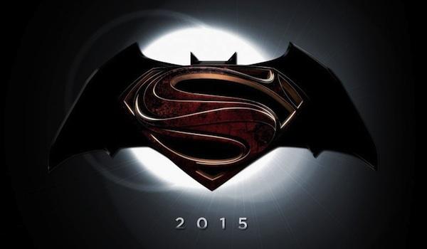 superman-batman-movie-logo