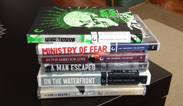 barnes-and-noble-criterion-sale