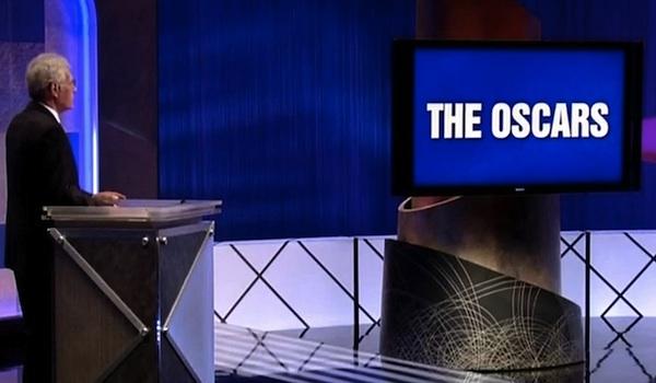 jeopardy-the-oscars
