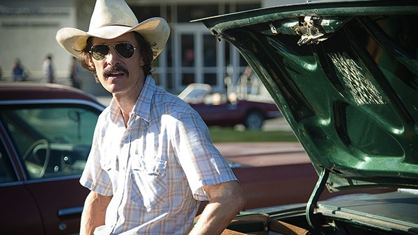 dallas-buyers-club-review